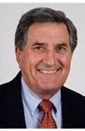 Larry Bresnahan