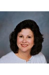 Cheryl Sawyer