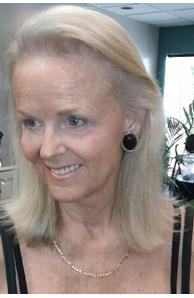 Terrie Wilson