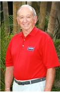 Dennis Yoder