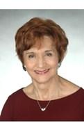 Loretta Friedman