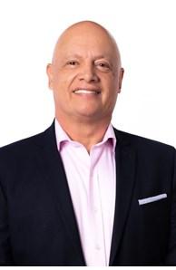 Gustavo Scavino