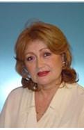 Rosamaria Philipps