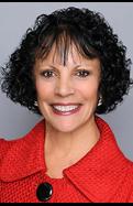 Diane Shapiro