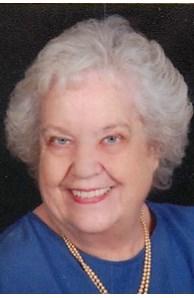 Margie Fickes
