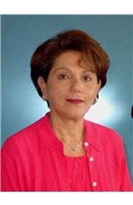 Carole Merhige