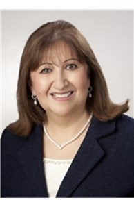 Cecilia Pedrianes
