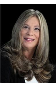 Jackie Weissman