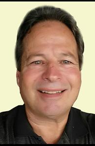Steve Yenzer