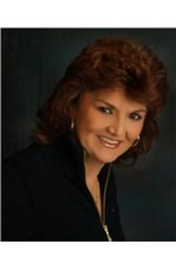Norella Zuniga