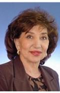 Vera Cox