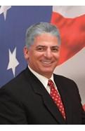 Robert Ferucci