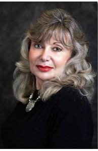 Perla Anchipolosky