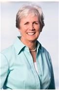 Sue Bogle