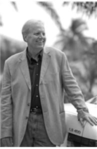 Doug Grant