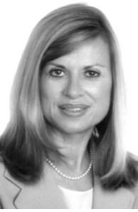 Jeanne Nicastri