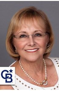 Doris J. Parham