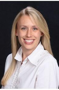 Shaina Bottfeld