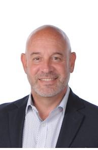 Mark A. Kaminsky