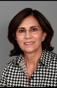 Pilar Ronderos