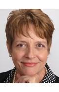 Toni Westerfield