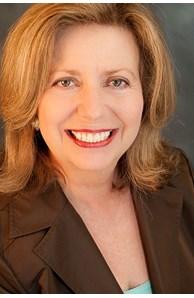 Rachel Herbert