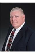 Bill Herard
