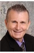 Richard Munsey