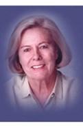 Joan Henry