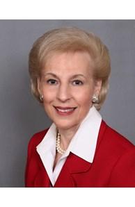 Carol Spanier