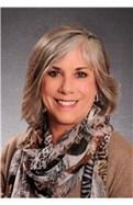 Bonnie Gray Lynch
