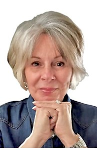 Debra McMillen