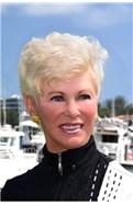Linda Weber