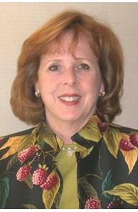 Marcy Daniels