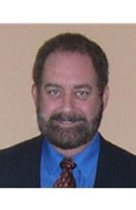 Scott Daniels
