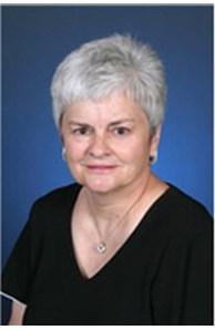 Isabelle Lane