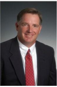 Rick Leiti