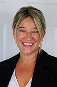Robyn Boone