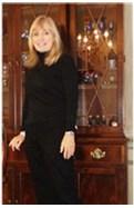 Martha Monaco