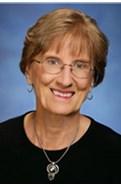 Joyce Lenhardt