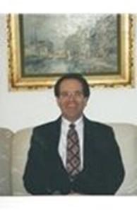 Jeff Rosenthal