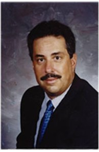 Nick Meligonis