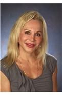 Patricia Decapito