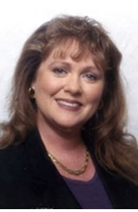 Julie Paoletti