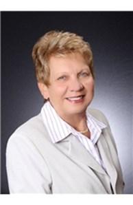 Bernice Kaminski