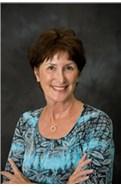 Gina Cowley