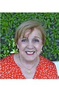 Donna Babb