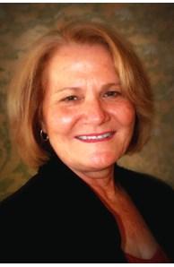 Esther Skipper