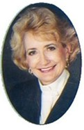 Beverly O. Page