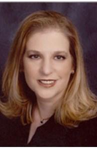Jennifer Radice